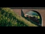 Трейлер «Невидимая женщина» (2013)