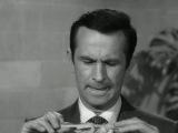 Напряги Извилины (1965г.) 1 сезон 01 серия