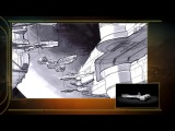 Звездные Войны - Эпизод I: Скрытая Угроза (Набу)